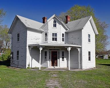 LEE_HOUSE_1