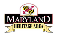 maryland_heritage_authority-sized
