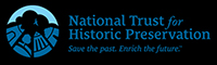 natl_trust_historic_preservation-sized