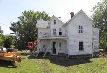 renovation3
