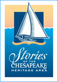 stories_of_chesapeake-sized