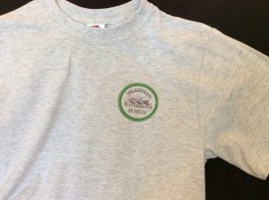 tee-shirt_front